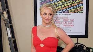 Britney Spears Wants to Charge Her Dad ...