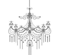 wedding invitation chandelier clip art chandlier 722 687 light fixture chandelier black and white lighting decor line ceiling fixture