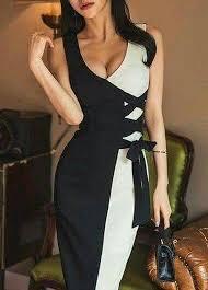<b>Платье</b> | <b>Платья</b>, Наряды