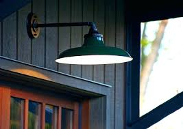 cafe lights costco cafe lights motion garden outdoor patio solar home and solar garden lights home cafe lights costco