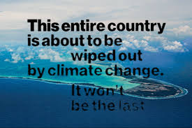 Image result for Nadi, Fiji – A 'climate crisis