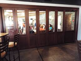 folding patio doors cost folding patio doors cost by folding patio doors folding glass doors