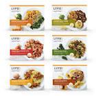 lyfe+kitchen