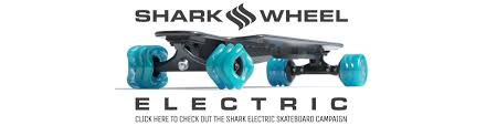 Longboard Wheel Size Chart Shark Wheel
