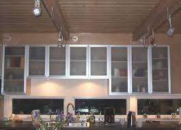 Modern Kitchen Cabinets Online Kitchen Cabinets New Best Kitchen Cabinets Online Cheap Kitchen