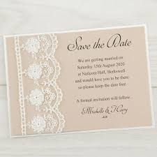 Save The Date Images Free Elizabeth Save The Date