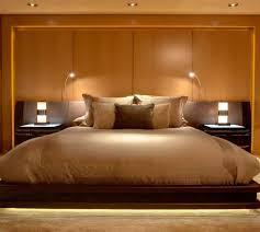 bed room lighting. Bedroom Lighting Bed Room