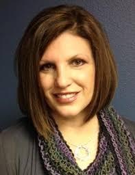 Cassi Steurer joins Rockford Day Nursery board - News - Rockford ...
