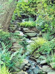 Small Picture Stunning Shade Garden Design Ideas Water features Water and