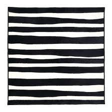 zebra hide rug ikea s zebra cowhide rug ikea