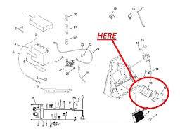 1999 polaris sportsman 500 4�4 wiring diagram elegant 1999 polaris 2004 polaris sportsman 500 wiring diagram pdf 1999 polaris sportsman 500 4�4 wiring diagram inspirational 2007 polaris outlaw 90 wiring diagram