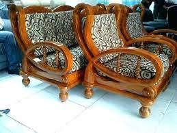 sofa set designs wood images teak wood furniture designs teak wood sofa design wooden sofa sets