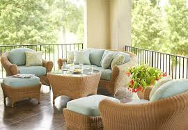 home depot wicker furniture. Martha Stewart Patio Furniture Home Depot Impressive With Images Of Creative At Gallery Wicker K