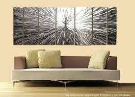modern metal wall art for bathrooms wall art decorations best 25  on modern metal wall art australia with enchanting wall art australia images wall art collections