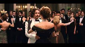 The Tourist | OFFICIAL Trailer #1 US (2010) Johnny Depp Angelina Jolie -  YouTube