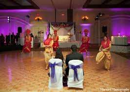 indian wedding entertainment ideas inexpensive navokal com Elegant Wedding Entertainment Ideas valued vendors who have and continue to innovate their productsservices and provide a unique, yet elegant appeal to our wedding given luxurious design elegant wedding reception entertainment ideas