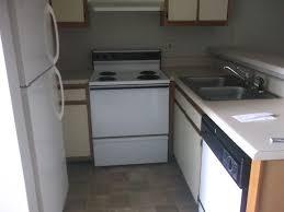 1 bedroom furnished apartments greenville nc. 1 bedroom apartments greenville nc by 3007 kingston cir for rent trulia furnished
