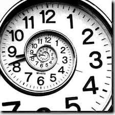 Concepto de tiempo - Definición en DeConceptos.com