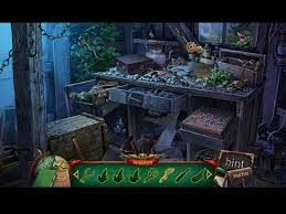 Conspiracy is a hidden object puzzle game for windows 10 that takes on a crime fighting twist. 70 Top Hidden Object Games 2010 To 2019 Ideas Hidden Object Games Games Hidden Objects