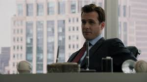 suits harvey specter office. 18 Things To Learn From Harvey Specter Of Suits Office