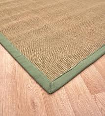 sisal linen sage rug from a5999 sizes available sisal rugs direct sisal rugs direct complaints