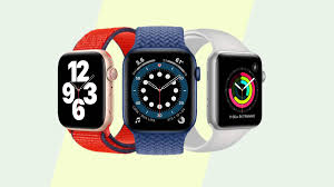 Apple Watch Series 6 & SE: Your Ultimate Guide