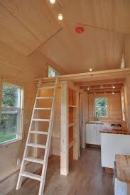 Small Picture British columbia Tiny house on wheels and Off grid on Pinterest