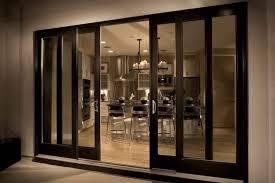 champion sliding glass doors with glass door patio sliding door pgt pocket glass doors new how