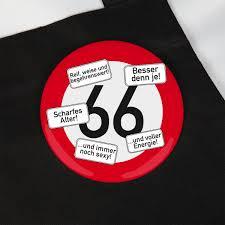Geburtstag 66 Lustig Royaldutchgenetics