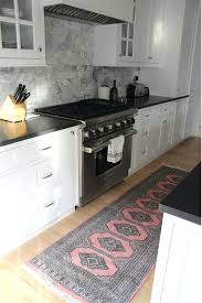 Rugs In Kitchen Kitchen Runner Rugs Washable Kitchen Area Rugs For Hardwood  Floors