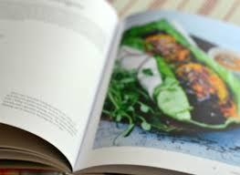 Green Kitchen Stories Book Dunis Studio October 2014