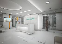 interior office. VRAY TUTORIAL INTERIOR OFFICE....3DMAX......VRAY....RENDERING - YouTube Interior Office A