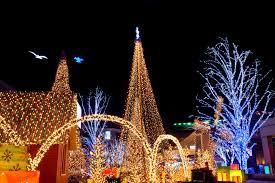 faneuil hall christmas tree lighting. Faneuil Hall Christmas Tree. Amazing Lights Tree Lighting U