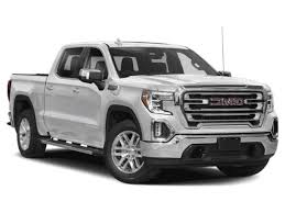 2019 Best GM Cars For Snow | Bill DeLord Buick GMC Cadillac
