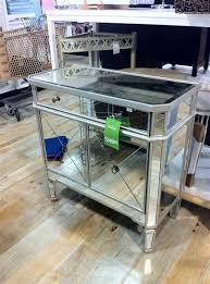 home goods dressers. Home Goods Mirrored Nightstand Dressers
