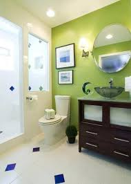 2019 bathroom remodel costs average cost estimates homeadvisor how to redo a bathroom redo master bathroom