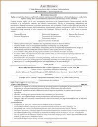 Business Analyst Resume Summary Examples resume for ba sample ba resume resume for study senior business 28
