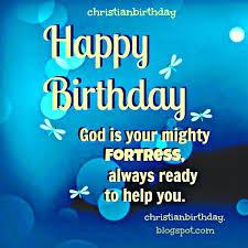 Birthday Bible Quotes Beauteous Happy Birthday Bible Quotes With Bible Verses For Birthday Cards New