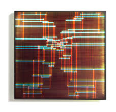 75 5 75 5x6cm layer3 anti reflective glass tinted glass pigments led aluminum frame 2016