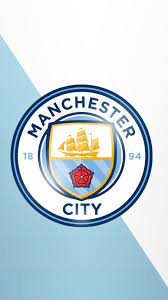 Manchester City Wallpaper Ipad