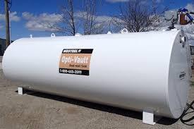Hillcrest Fuel Tank Chart Standard Us Fuel Tank Capacity Chart Hillcrest Fuel Tank Chart