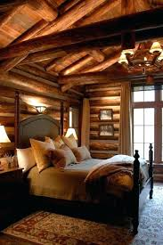 country master bedroom ideas. Perfect Ideas Rustic Country Bedroom Ideas Great Space Master And Country Master Bedroom Ideas