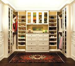 great paint colors for bedroom closets. best bedroom walk in closet designs plans free paint color and ideas great colors for closets