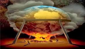 Αποτέλεσμα εικόνας για τρίτος παγκόσμιος πόλεμος