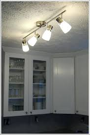 overhead kitchen light fixtures full size of room ceiling lighting ideas bedroom light fixtures dining room