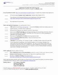 Dental School Application Resume Examples Graduate School Resume Sample Beautiful Dental School Application 2