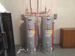 Cost Water Heater Water Heater Installation Repair Harp Services Tulsa Oklahoma