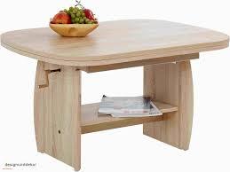 Einzigartig Esstisch Ausziehbar Holz Dieser Schön Esstisch
