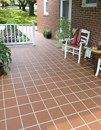 patio tile ideas outdoor patio tile ideas best patio tile ideas outdoor flooring images on