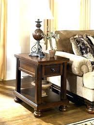tall narrow table tall skinny end tables furniture end tables with drawers new coffee tables narrow
